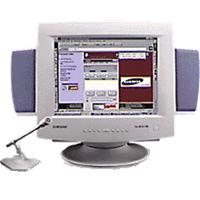 SamsungSyncMaster 700Ms