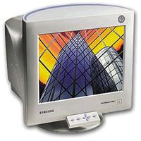 SamsungSyncMaster 700NF