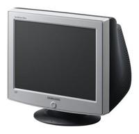 SamsungSyncMaster 703MS