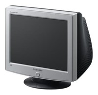 SamsungSyncMaster 705MS