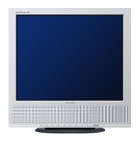 SamsungSyncMaster 710MP