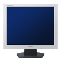 SamsungSyncMaster 710N