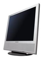 SamsungSyncMaster 711MP