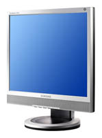 Samsung SyncMaster 711NT