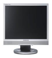 SamsungSyncMaster 713BM