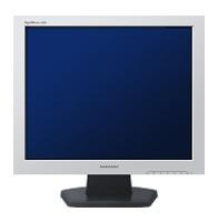SamsungSyncMaster 720NA