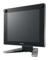 SamsungSyncMaster 720TD
