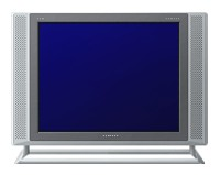 SamsungSyncMaster 730MP