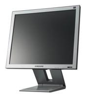 SamsungSyncMaster 750b