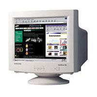 SamsungSyncMaster 750s