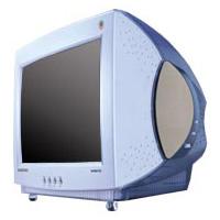 SamsungSyncMaster 750ST
