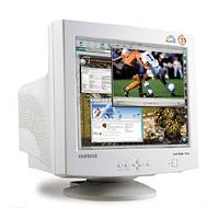 SamsungSyncMaster 765MB