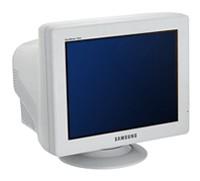 SamsungSyncMaster 783DF