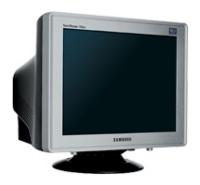 SamsungSyncMaster 793DF