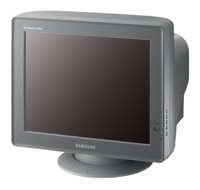 SamsungSyncMaster 796MB