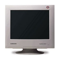 Samsung SyncMaster 900 IFT