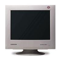 SamsungSyncMaster 900 IFT