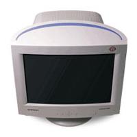 SamsungSyncMaster 900SL