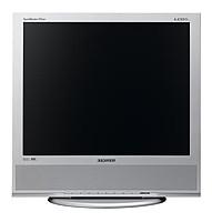 SamsungSyncMaster 910MP