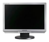 SamsungSyncMaster 920LM
