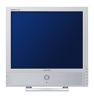 SamsungSyncMaster 930MP