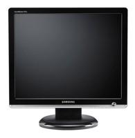 SamsungSyncMaster 931C