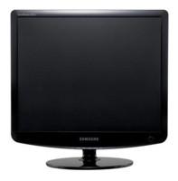 SamsungSyncMaster 932Bf