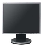SamsungSyncMaster 940B