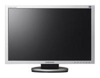 SamsungSyncMaster 940BW+