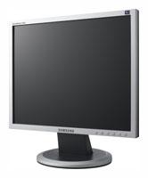 SamsungSyncMaster 940N