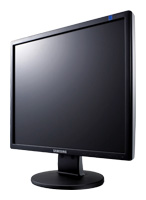 SamsungSyncMaster 943N
