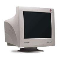 SamsungSyncMaster 950p