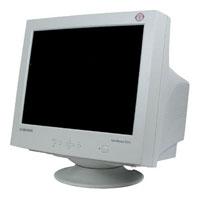 SamsungSyncMaster 957DF