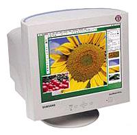 SamsungSyncMaster 957MB