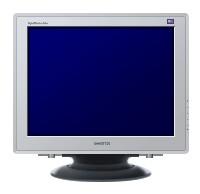 SamsungSyncMaster 997MB