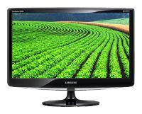 SamsungSyncMaster B2230H