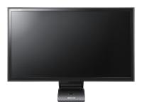SamsungSyncMaster C23A550U
