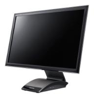 SamsungSyncMaster C23A750X