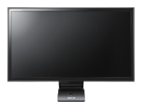 SamsungSyncMaster C27A550U