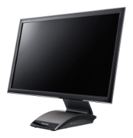 SamsungSyncMaster C27A750X