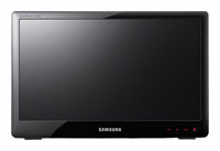 SamsungSyncMaster D220SU