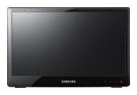 SamsungSyncMaster LD190N