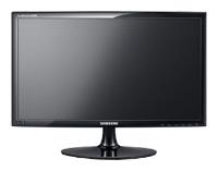 SamsungSyncMaster S19A300B