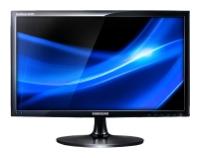 SamsungSyncMaster S20A300N
