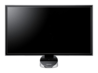 Samsung SyncMaster T23A750