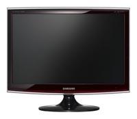 SamsungSyncMaster T260N