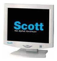ScottSLCD-015L