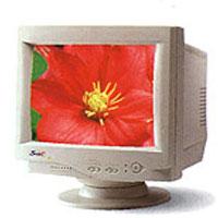 SmileCA-6425 DL
