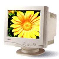 SmileCA-6515 DL