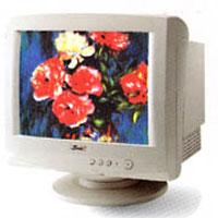 SmileCA-6729 SL